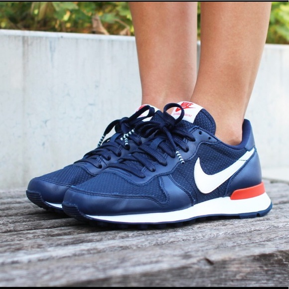 sports shoes 2a2fe 9bbad M 5cd0e801c953d8c54cc5f15d